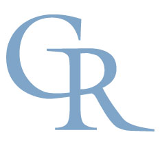 Profile picture of Goodrich Realty